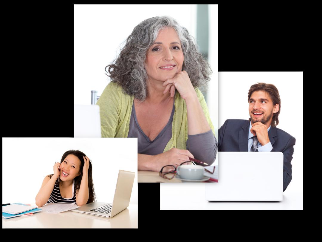 Dissertation help scam services inc complaints